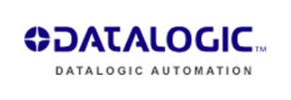 DATALOGIC AUTOMATION - Real-Time Ethernet
